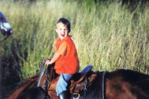 horsebackkid